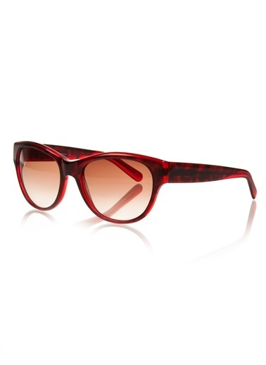 Güneş Gözlüğü-Vanni